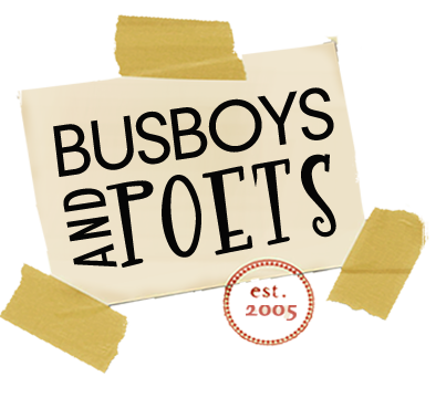 Busboys-and-Poets-Logo-PNG